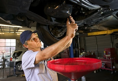 Best oil change new berlin oil changes near you hales corners oil change near you solutioingenieria Images